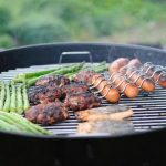 The Best BBQ'ing Tips