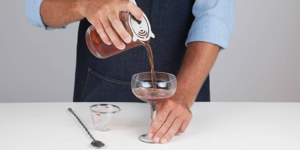 Unique Barware For The Home: Choosing The Best Barware For The Home