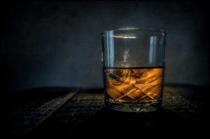 Handmade Copper Whiskey Still 5 Gallon