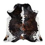 Oversized Cowhide Rugs