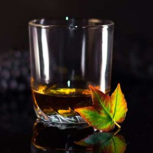 The 15 Best Whiskey Glasses