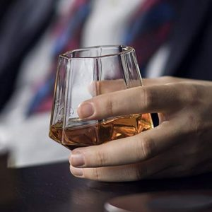 Gifts For Whiskey Lovers