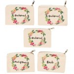 The Best Bridesmaid Gifts Ideas
