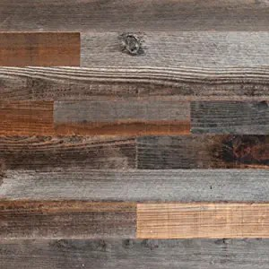 You are currently viewing Reclaimed Wood And Metal Wall Art