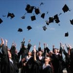 Graduation Ceremony Traditions: Origins and Myth