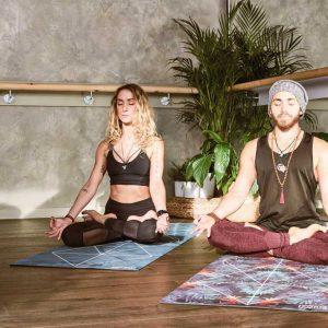 Why Men Should Practice Mindfulness Meditation?