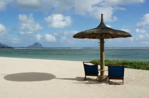 The Major Attractions of Mauritius that will Make you Awestruck