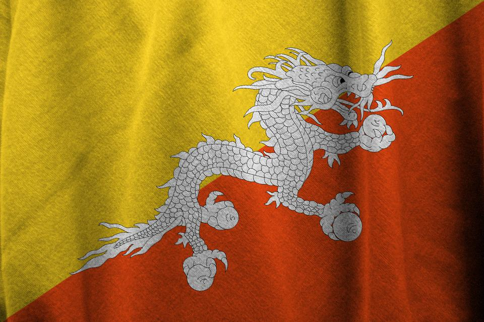 List of Best Shopping Places & Things to Buy in Bhutan
