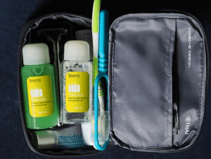 How to plan a trip well with travel accessories
