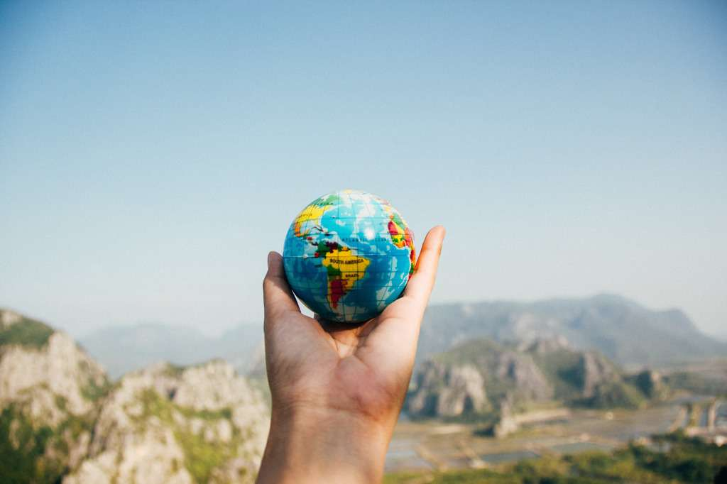 Top Benefits of Travelling Every Person Should Know