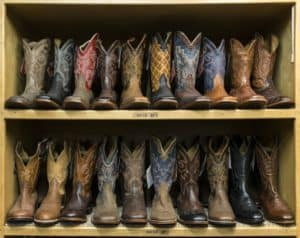 3 Ways to Style High-Quality Cowboy Boots for Any Part of Your Day