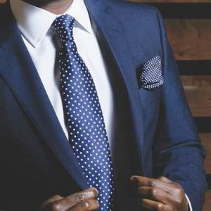 Ways to Be a More Confident Man