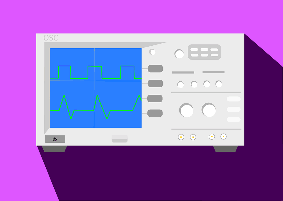 What Are Handheld Oscilloscopes and Why Do I Need Them?