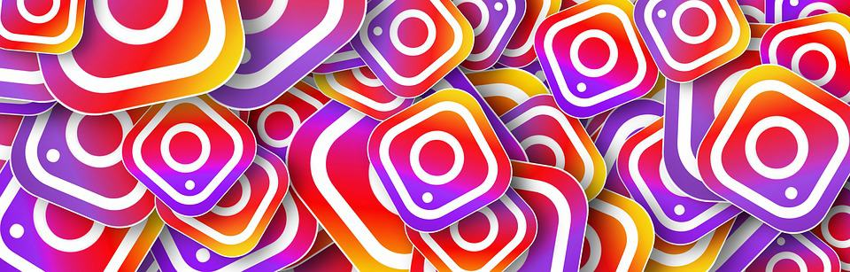 Instagram Post Ideas To Spice Up Account And Fashion Site Traffic