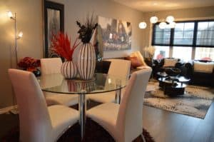 Top Reasons Why It Is Important And Necessary To Decorate Home