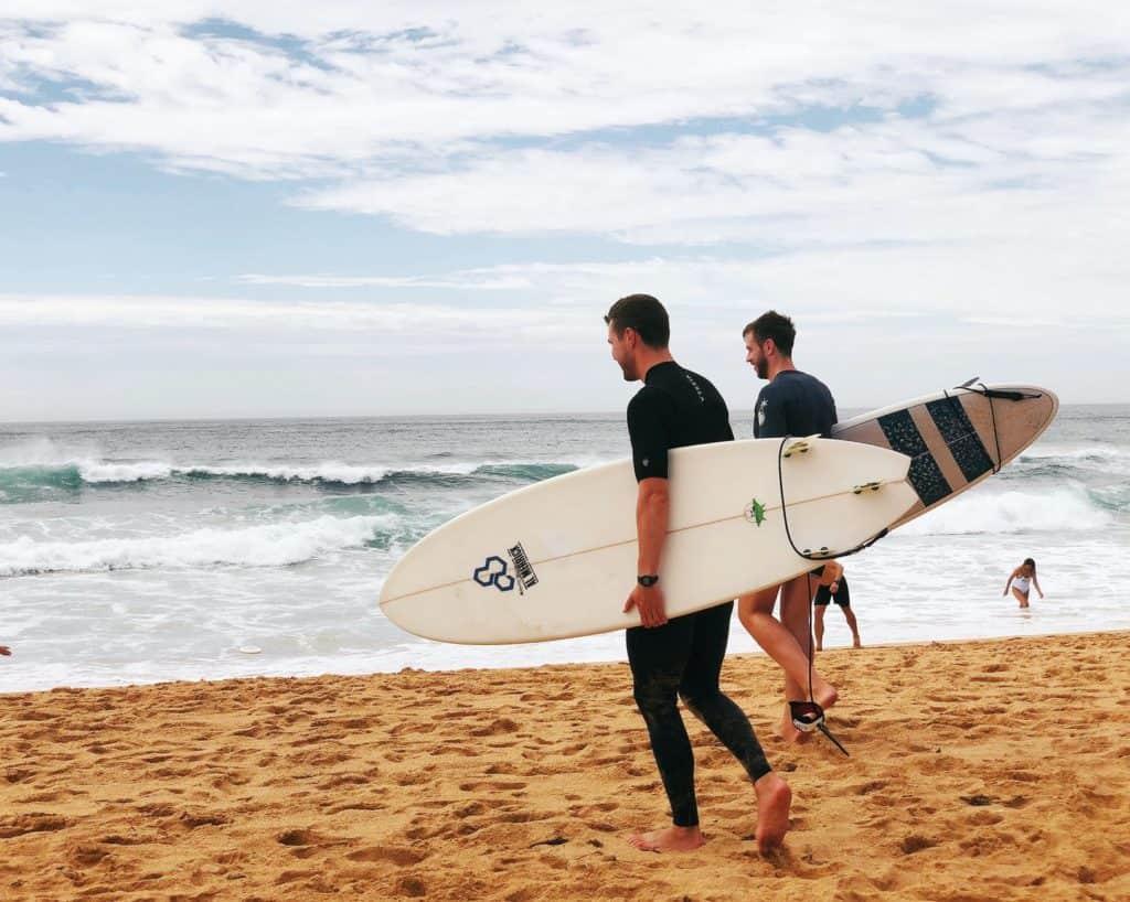 Adjustable Surfboard Kayak SUP Surf Roof Rack Tie Down Straps Black Pair