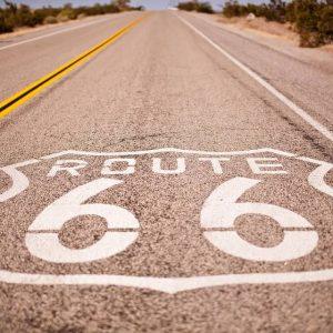 10 Arizona Road Trip Tips