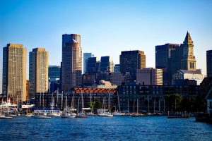 Best Things to Do on a Business Trip to Boston