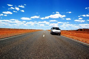 10 Tips to Save On Car Rentals