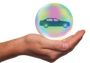 What to Know about Car Insurance This Year