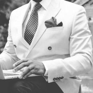 How To Dress Like A Gentleman