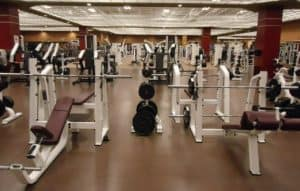 What Is The Use Of Fitness Management Software For Gym?