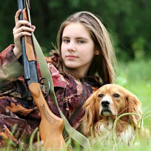 What You Should Know Before Going Hunting In Canada