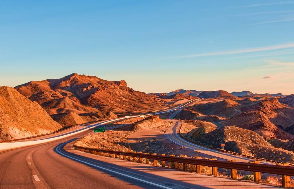 How to Plan For the Perfect Road Trip