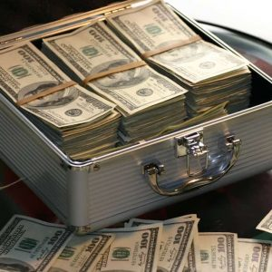 Everything You Should Know About Cash Flow