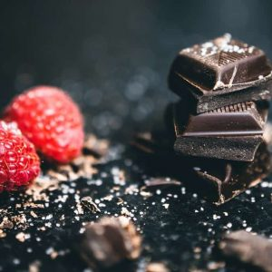 Top 10 Chocolates You Can Gift Your Best Friend On Their Wedding