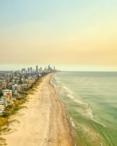 The Best Of Queensland – Top 10 Things To Do
