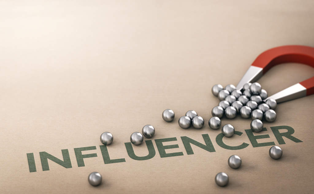 How to Find the Best Influencer for Every Kind of Marketing Campaign