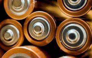 Best 18650 Battery – Comprehensive Buyer's Guide