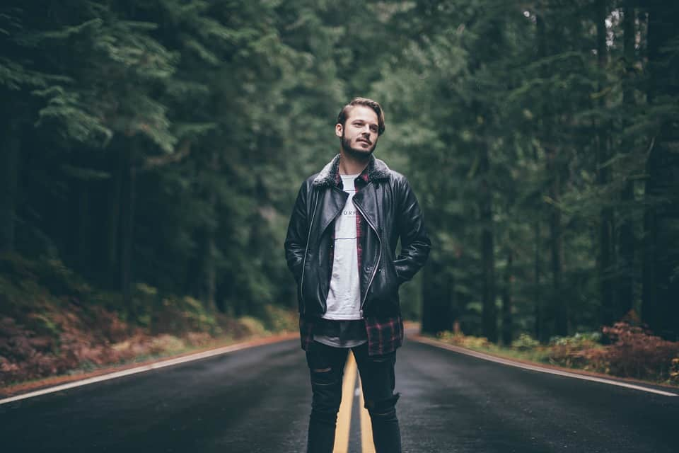 Read more about the article 5 Best Men's Bomber Jackets to Look Stylish and Masculine in 2021