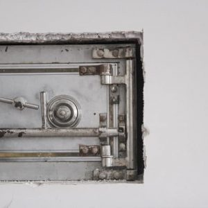 The 5 Best Business Safes in 2020