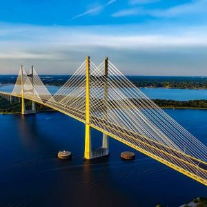 5 Reasons Why People Keep Moving To Jacksonville, FL