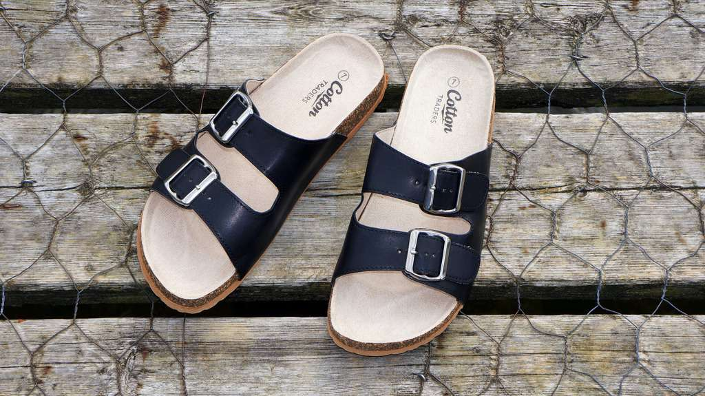 Teva vs. Chaco – What Are the Best Sandals?