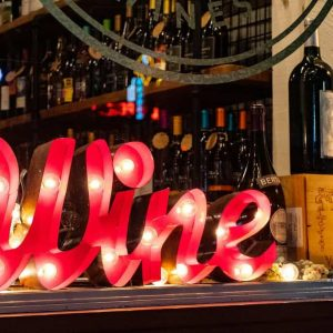 Things to Consider Before Visiting a Wine Shop in Mumbai
