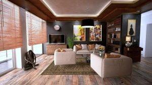 How to Make Your Home Look Like a Million Bucks