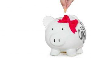 4 Essential Steps to Regain Control of Your Finances
