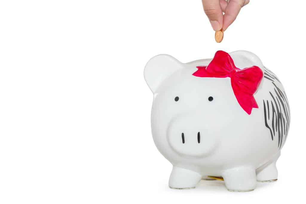 You are currently viewing 4 Essential Steps to Regain Control of Your Finances