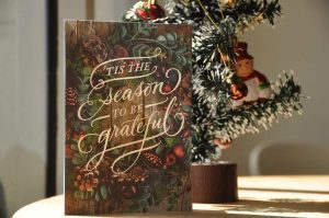 Appreciating Your Loved Ones through Printable Christmas Cards