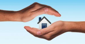 Protecting Your Dream Property from Disasters