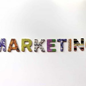 Advice for Marketing Your Business to Consumers