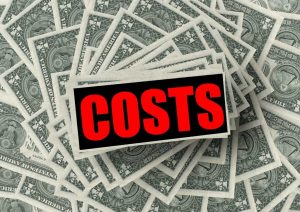 5 Most Common Unexpected Business Costs