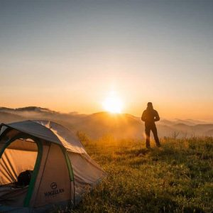 What Are the Top Activities To Do in the Outdoors This Summer?