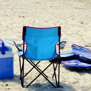 How to Shop for a Beach Cooler that Will Handle Your Needs