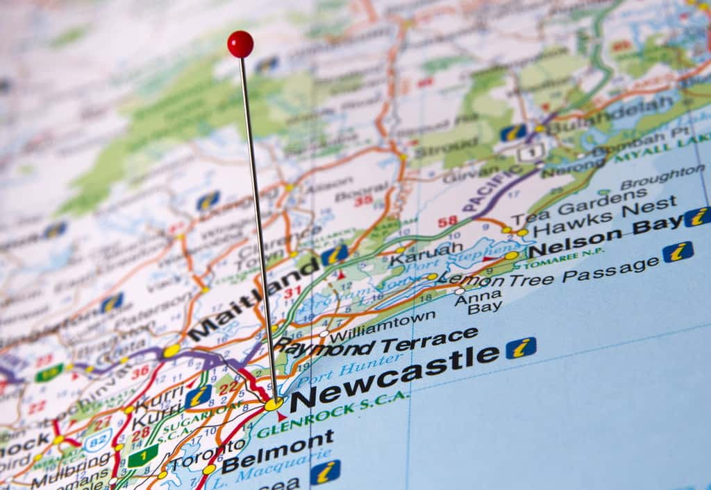 Read more about the article City Guide: What to expect in Newcastle