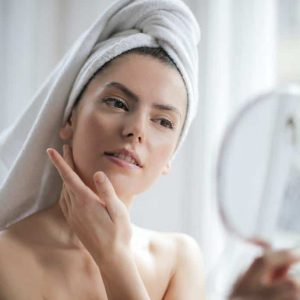 4 Best Skincare Tips for Your Whole Family