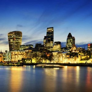 Top Reasons To Visit The City of Leeds, UK